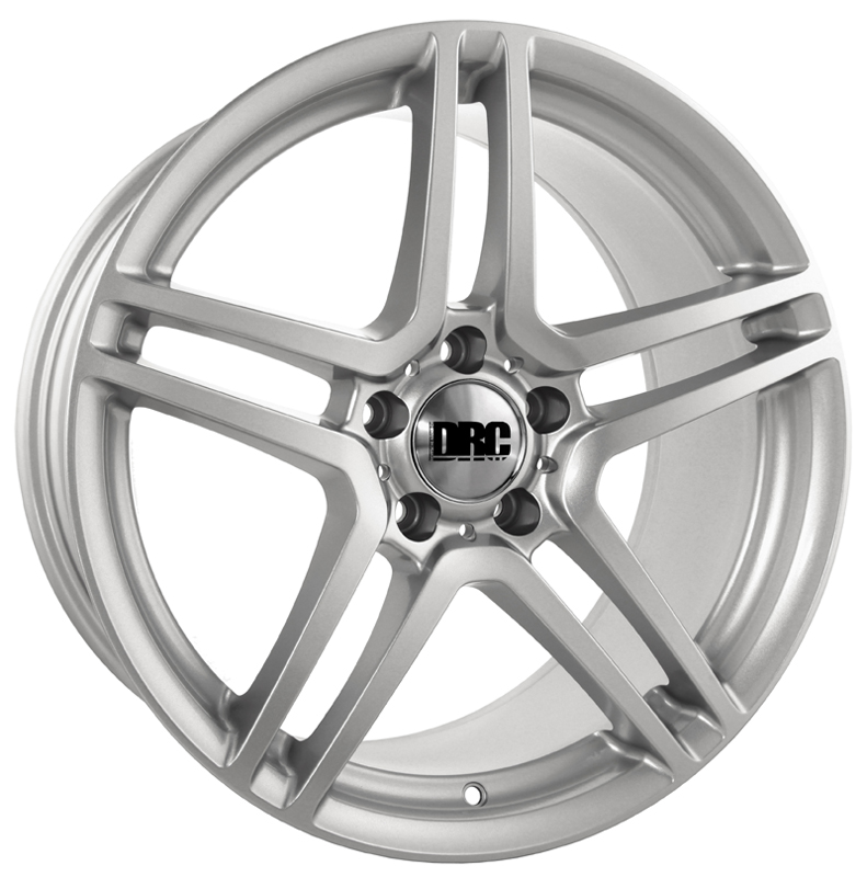 Clearance Sale DRC DMG Alloy Wheels