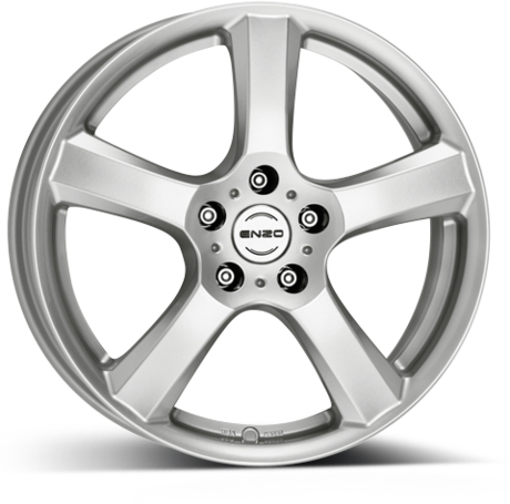 Enzo B Alloy Wheels