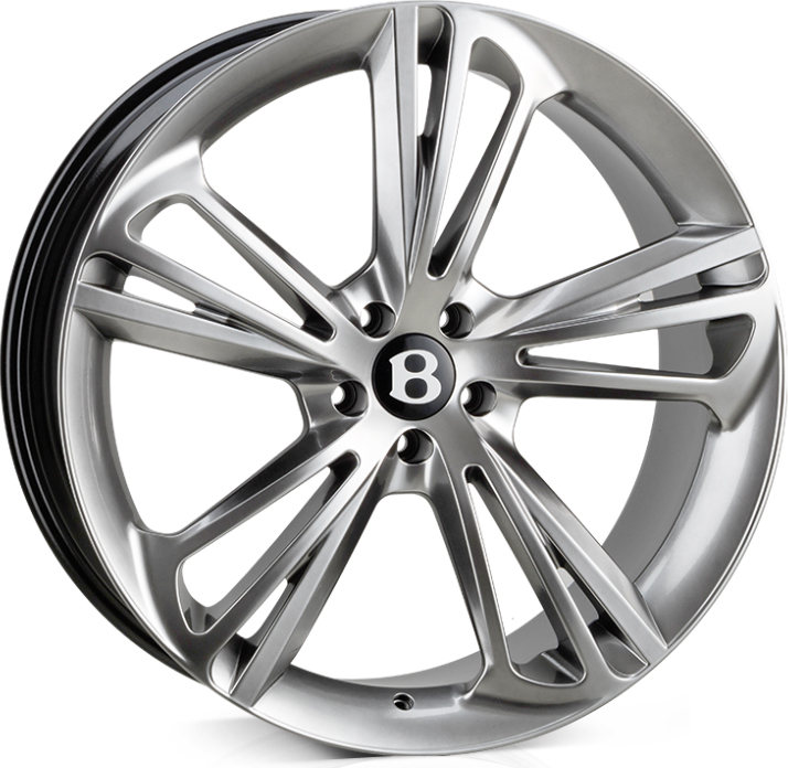 Hawke Aquila Alloy Wheels