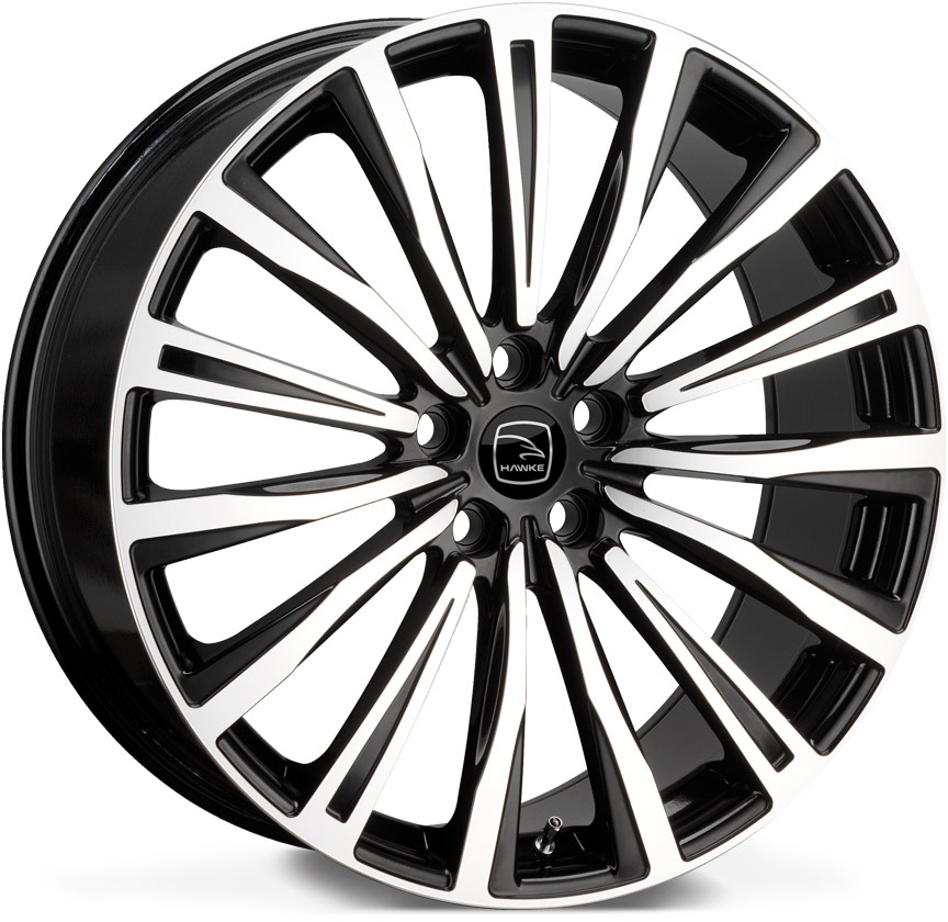 Clearance Sale Chayton Alloy Wheels