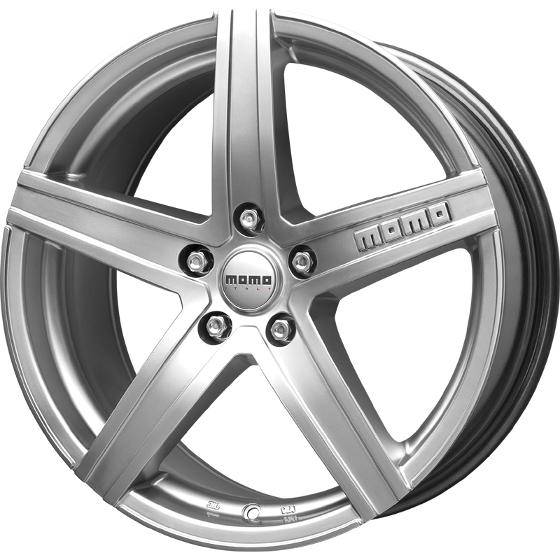 Momo Hyperstar Alloy Wheels