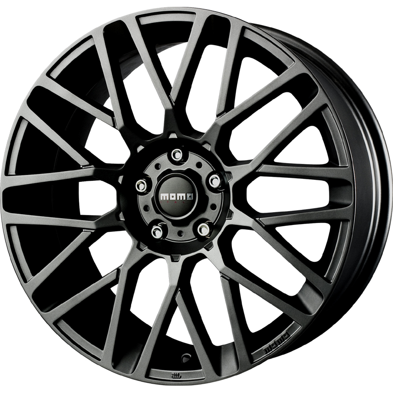 Momo Revenge Alloy Wheels