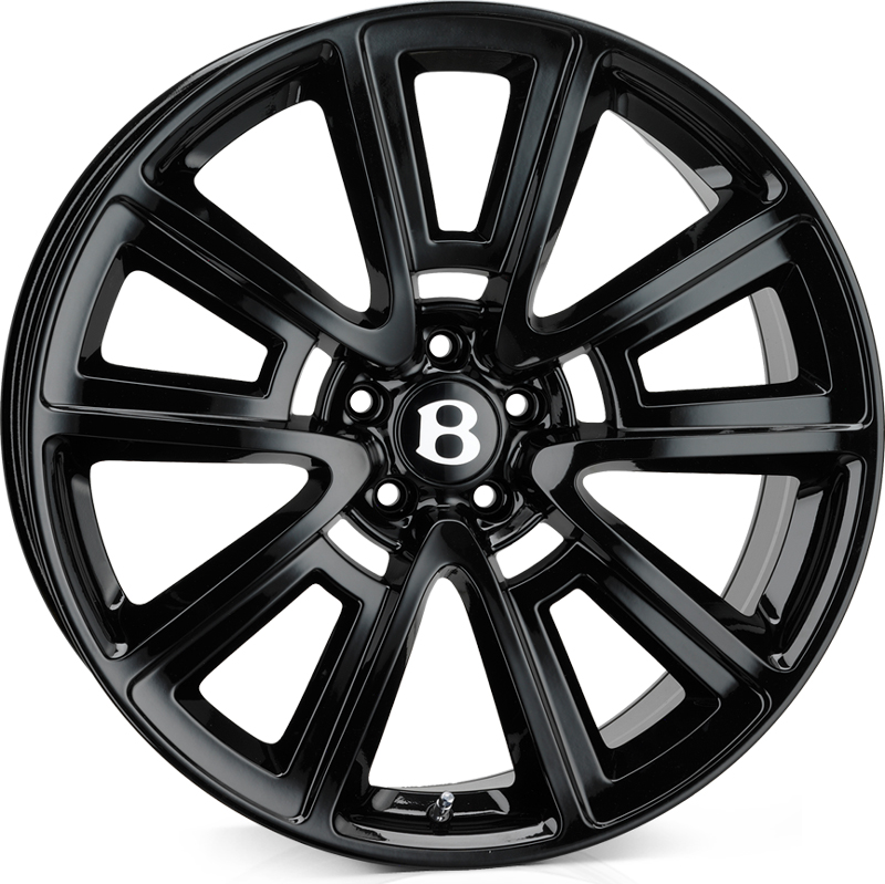 SSR SSR Alloy Wheels