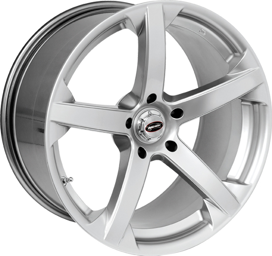Team Dynamics Jade S Alloy Wheels