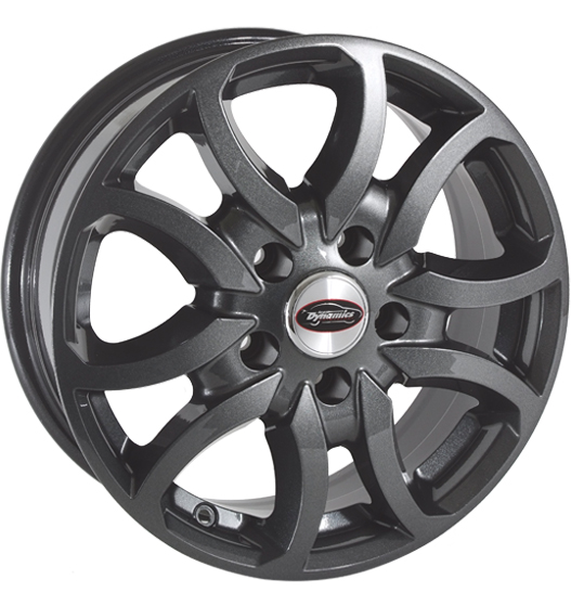 Clearance Sale TD Scorpion Alloy Wheels