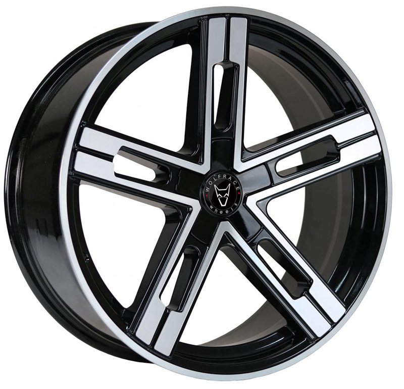 Clearance Sale Stuttgart Alloy Wheels